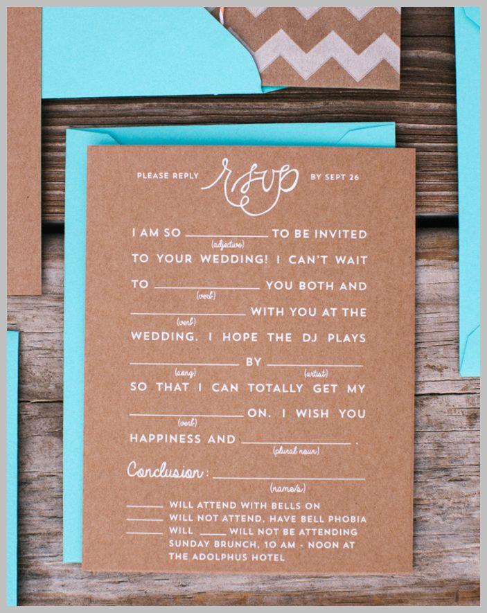 Wedding Invitation Wording Wedding Wishing Well