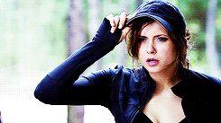 Katherine é maravilhosa até velha❤️