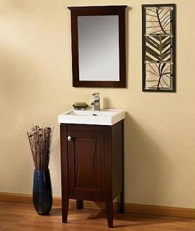 find this pin and more on new bathroom ideas - New Bathroom Ideas