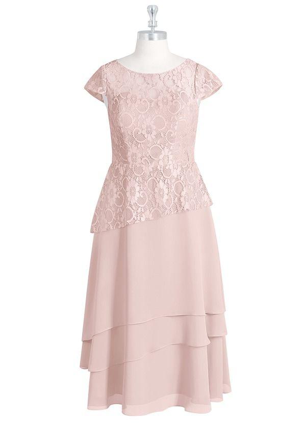 227ef977236 ... Mother Of The Bride Dresses. Azazie Madeline MBD
