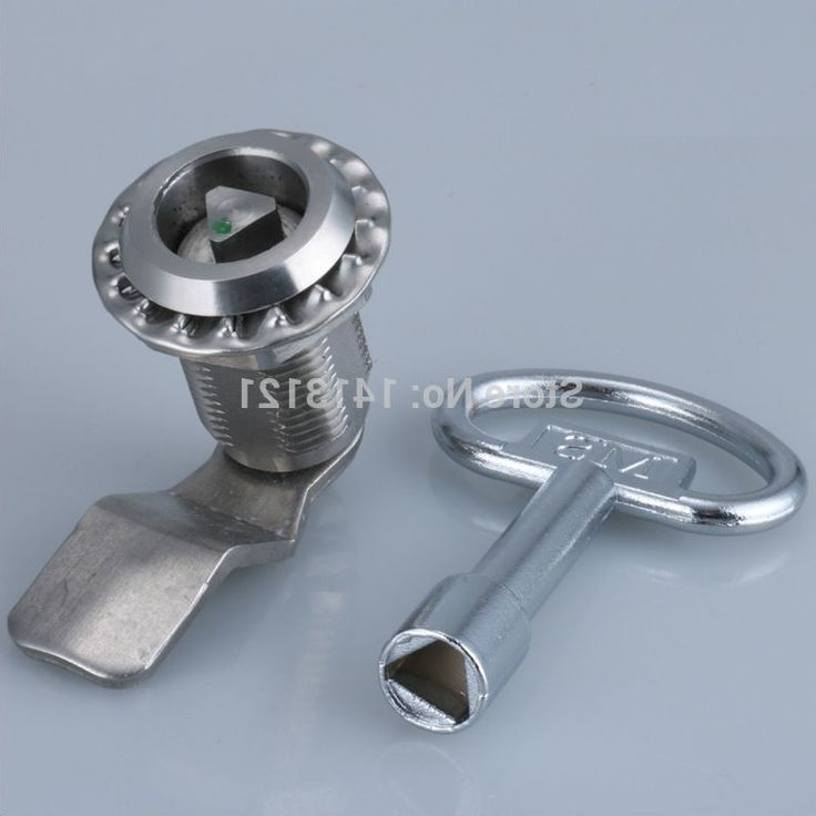 29.00$  Watch now - https://alitems.com/g/1e8d114494b01f4c715516525dc3e8/?i=5&ulp=https%3A%2F%2Fwww.aliexpress.com%2Fitem%2Ffree-shipping-electrical-cabinet-cylinder-lock-door-lock-distribution-box-lock-mechanical-lock-hardware-Equipment-part%2F32734166236.html - free shipping electrical cabinet cylinder lock door lock distribution box lock mechanical lock hardware Equipment part Supply