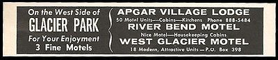 """paperink id: ads5048s Original Period Advertisement. This is a Small AD measuring approximately 5"""" x 1"""". AD is in Very Good Condition as shown and ready to frame. You are purchasing a paper advertisem"""