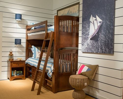 1000 Images About Kids Spaces On Pinterest Beds Sarah