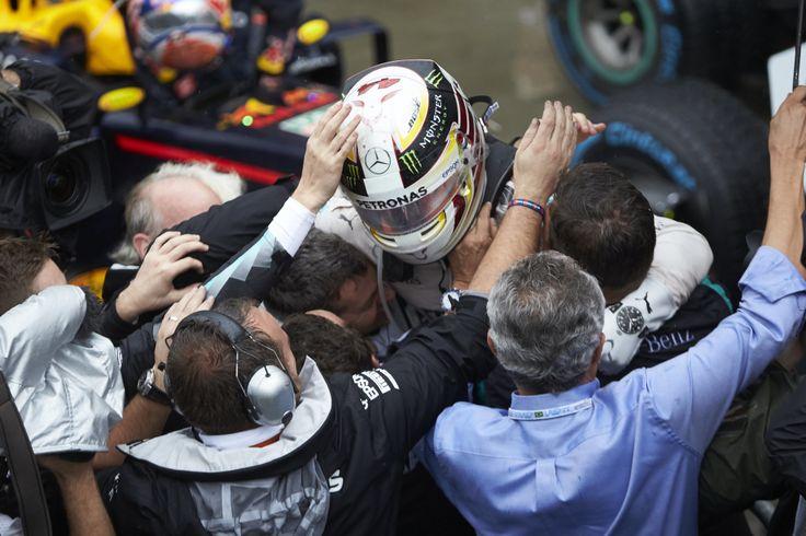 #Brazilian #Brasil #Brazil #Brazilia #Autodromo #Joe #Carlos #Pace #2016 #F1 #Forma1 #Formula1 #car #race #nagydij