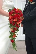tips voor een betaalbaar bruidsboeket