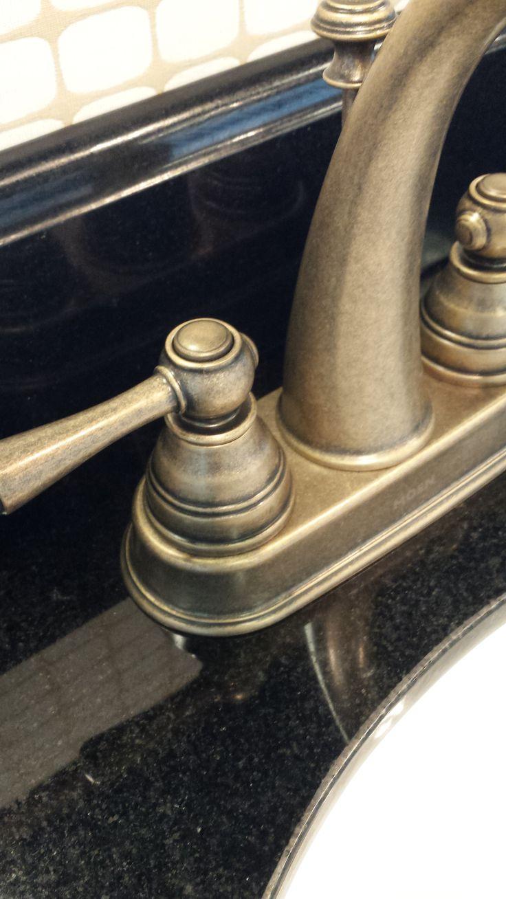 best chestnut bathroom final decisions images on pinterest