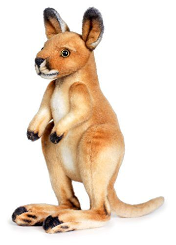 VIAHART 13 Inch Baby Kangaroo Stuffed Animal Plush  Joey the Baby Kangaroo -- Find out more about the great product at the image link.Note:It is affiliate link to Amazon.