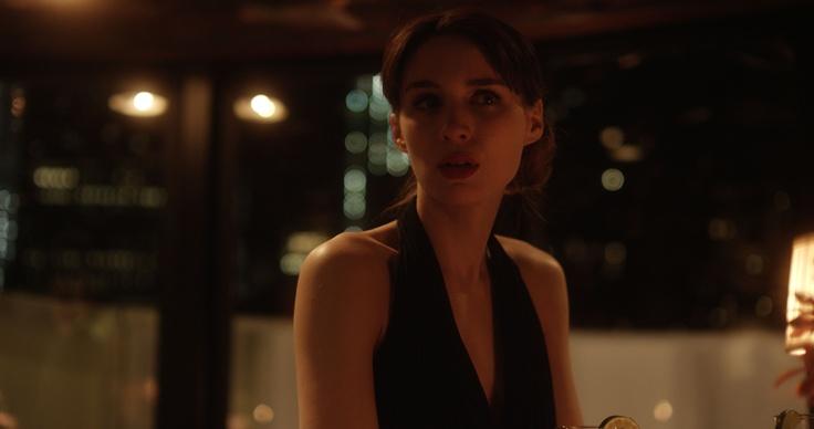 Vedlejsi ucinky_Side Effects_ Rooney Mara, Jude Law, Catherine Zeta-Jones, Channing Tatum_www.bluraycity.cz_02