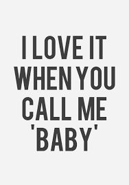 sexy love quotes for husband