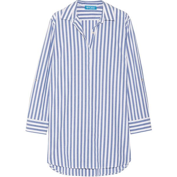 Best 25  Blue striped shirts ideas on Pinterest | Striped shirts ...