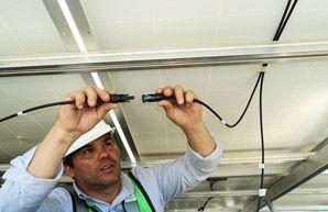 Preventive Maintenance Technician job description, duties, and responsibilities