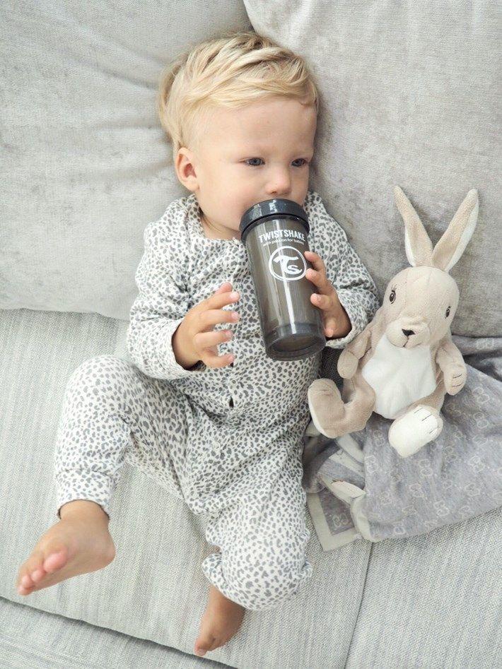 Ropa orgánica, natural y sin productos químicos: ¡Tan suave como la piel de tu bebe!  • Visita nuestra web  naturamum.com • Envíos gratis a partir de 50€ a España Península • Biberones libres de BPA Twistshake