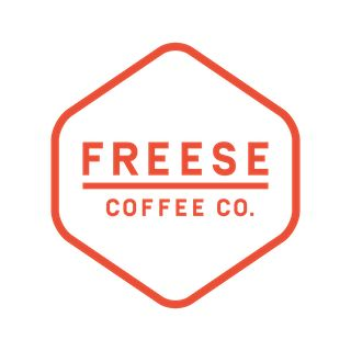 At Freese Coffee Co. we want to make you happy. Our way to do that is by serving you tasty coffee and by being nice at you. We want to educate you a little bit so that you could enjoy our coffee even more.  Freese Coffee Co. is run by Kalle Freese, Finnish Barista Champion 2013.  Our coffee bar is located at Freesenkatu 5. We'll be there from Tuesday to Sunday.  http://facebook.com/freesecoffeeco #MakersAndDoers