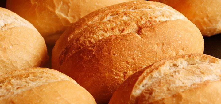Aprende a elaborar pequeños y deliciosos panes caseros con los cuales deleitarás a propios y extraños en todas tus reuniones sociales...
