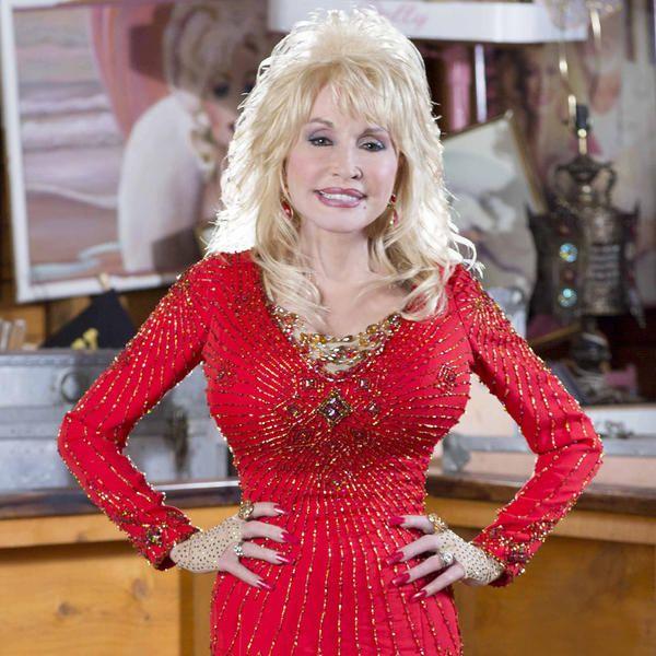 Best 25+ Dolly parton christmas movie ideas on Pinterest | Dolly ...