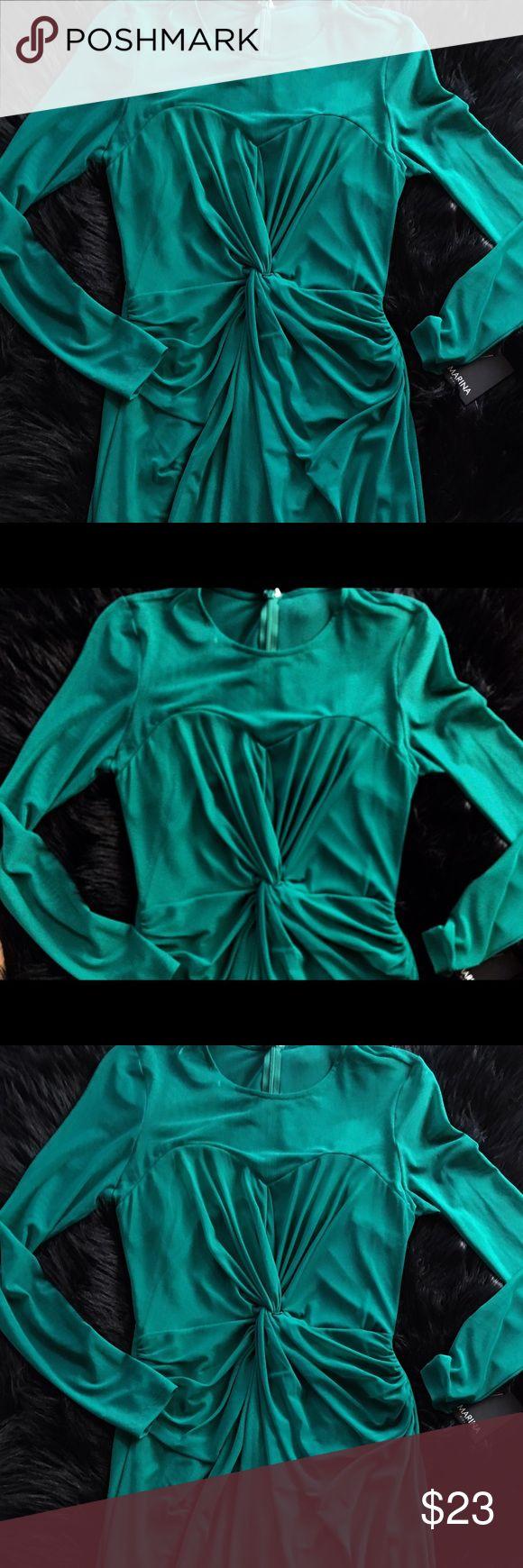 1816 besten Green Sexy Dresses Bilder auf Pinterest   Mein stil ...