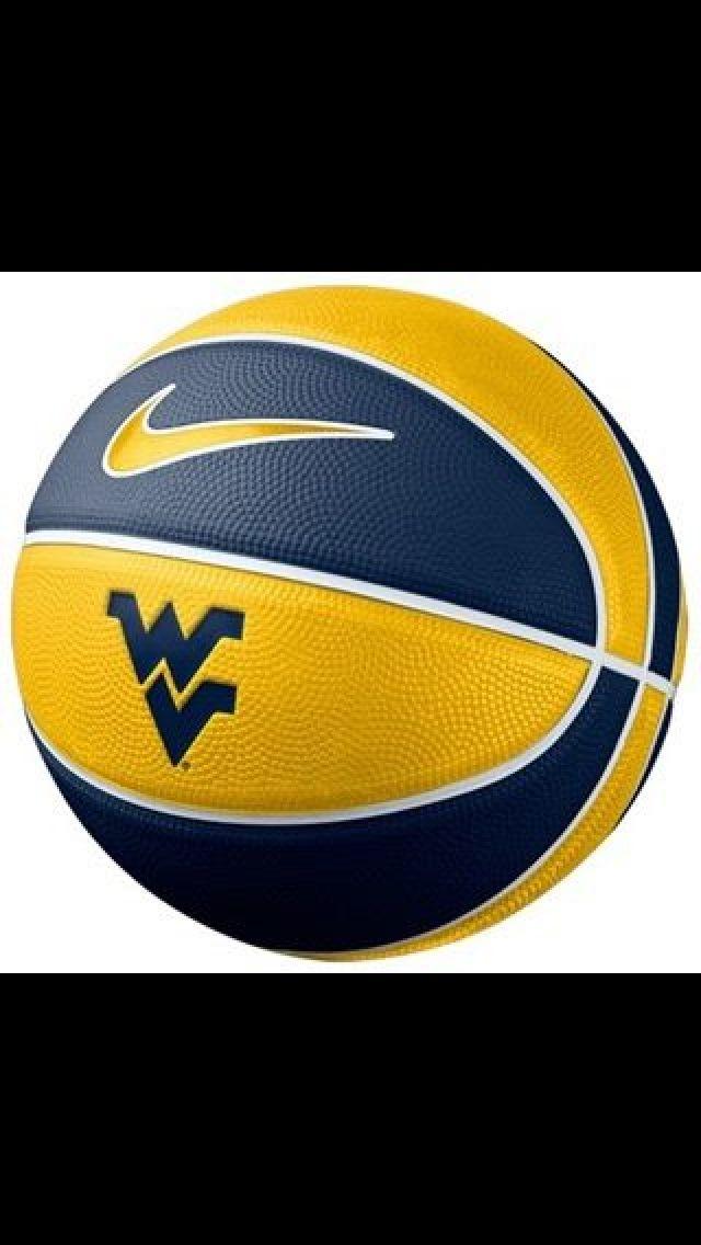 122 Best Wvu Basketball Images On Pinterest Wvu
