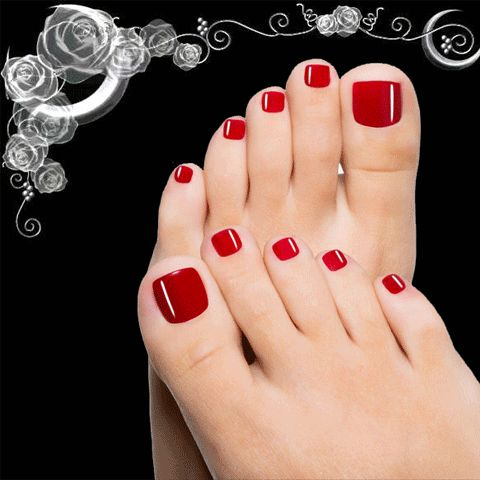 How to do the home pedicure? Step by step procedure for the pedicure at home. Get soft & beautiful feet from the best pedicure with natural products.
