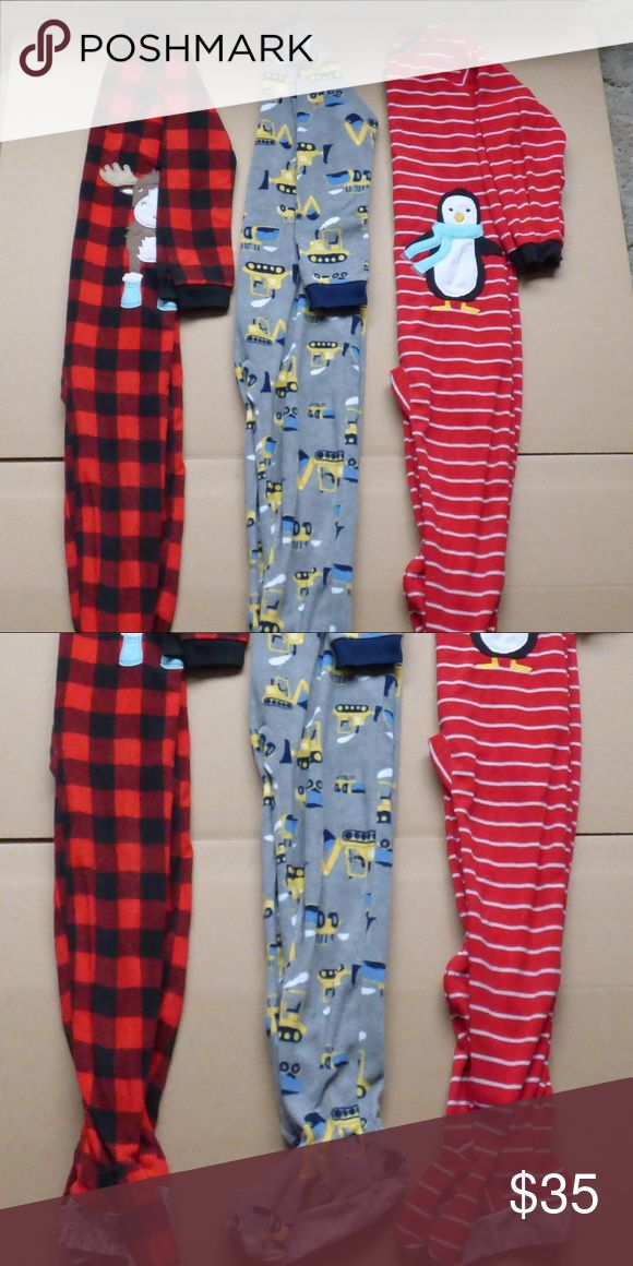 The 25+ best Boys footed pajamas ideas on Pinterest | Avengers ...