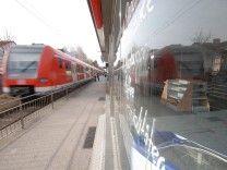 DB: Bahn will bis 2023 Lokführer teilweise abschaffen - Wirtschaft - Süddeutsche.de