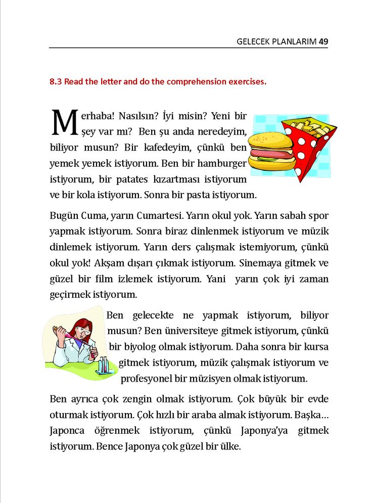 #turkish #language #learning #books for beginners-Turkish Penfriend 1