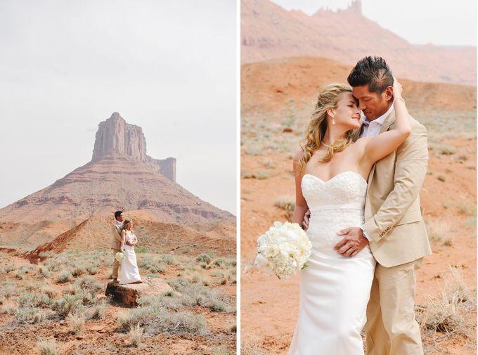 Moab Wedding Photography: 12 Best Moab Weddings & Events Images On Pinterest