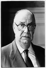 Camilo Jose Cela (May 11, 1916 - January 17, 2002) Spanish writer (and winner of the Nobel Prize for literature).