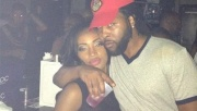 Love & Hip Hop Atlanta's Erica Dixon Has A New Man