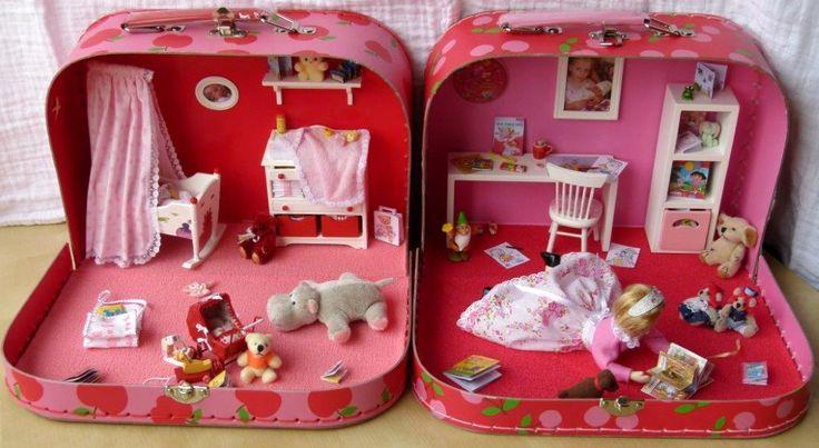 Afbeeldingsresultaat voor speelgoed kastje