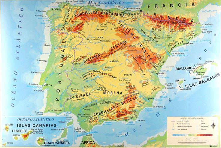 España-Mapa-Físico.gif (978×655)