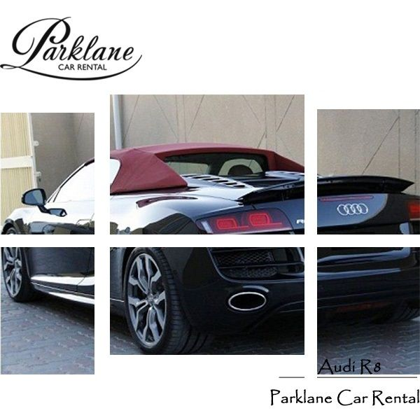 Audi R8 for Hire Click Book Now or visit www.parklanecarrental.com ‪#‎mclaren‬ ‪#‎autogespot‬ ‪#‎beirutairport‬ ‪#‎customshowemirates‬ ‪#‎dmc‬ ‪#‎ferrarimotorsport‬ ‪#‎stillmourning‬ ‪#‎650s‬ ‪#‎uae‬ ‪#‎parklane‬ ‪#‎parklanecarrental‬ ‪#‎parklife‬ ‪#‎parklanecarrentaldubai‬ ‪#‎carrentaluae‬ ‪#‎exoticlifestyle‬ ‪#‎amazingcars247‬ ‪#‎venomspotters‬ ‪#‎dupontregistry‬ ‪#‎dupontregistrylifestyle‬ ‪#‎cargram‬ ‪#‎cargramm‬ ‪#‎carswithoutlimits‬ ‪#‎arabmoneyofficial‬ ‪#‎arabmoney‬ ‪#‎audir8‬