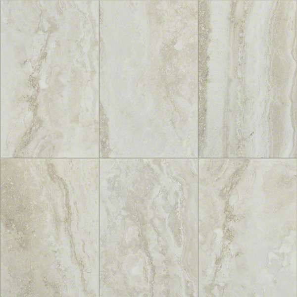 Saturn 10 X 16 125 Ivory Wall Tiles Things To Sell Flooring