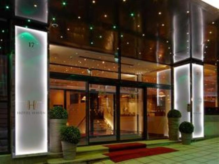 Hotel Haven Video : Helsinki, Finland - http://all-hotels.in/hotel-haven-video-helsinki-finland.html