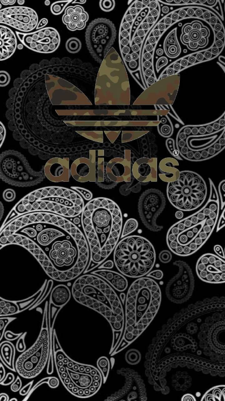 Download Adidas Wallpaper By Studio929 10 Free On Zedge