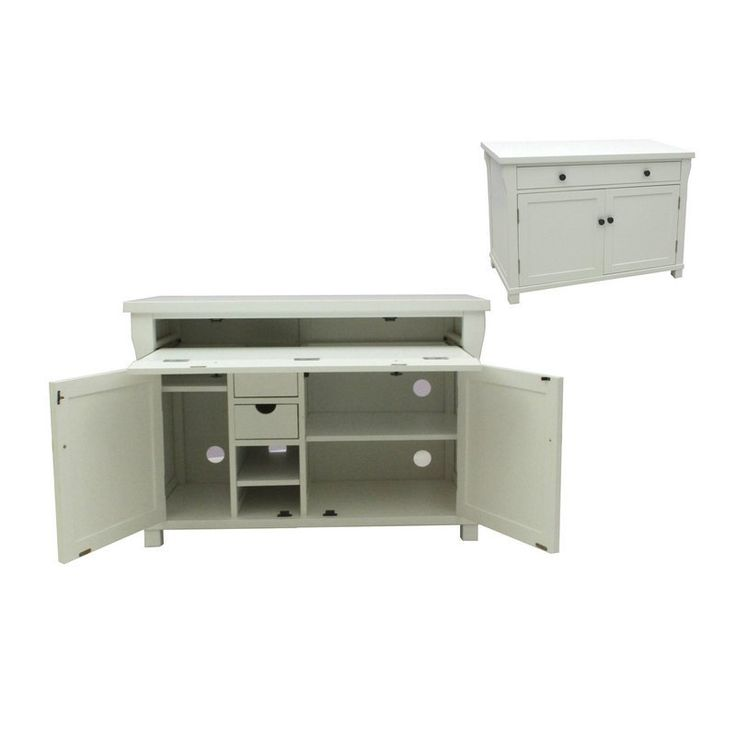 baumhaus hidden home office 2. hampton solid ash hidden home office desk baumhaus space u0026 shape 2