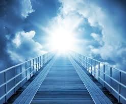 Image result for imagenes de dios