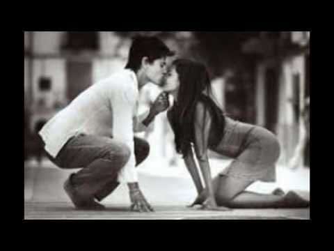 ****% BRING BACK YOUR LOST LOVER +27630001232  BHUTAN/CAMBODIA