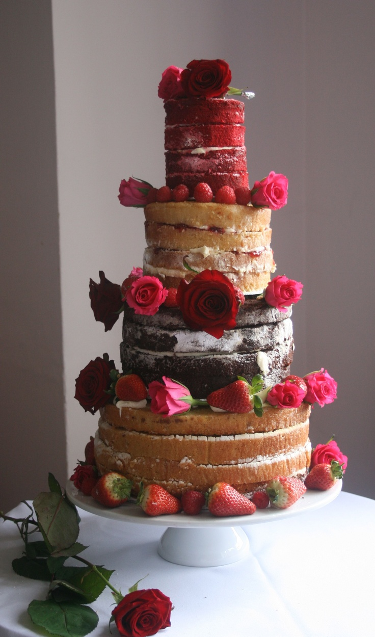 red velvet wedding cake recipe uk 17 best images about cakes on wedding 19164
