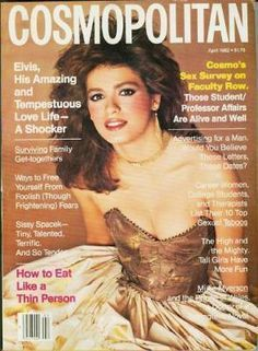 Gia Carangi Last Photo Shoot,  Carangi (photographer made her sit on her hands to hide track marks)