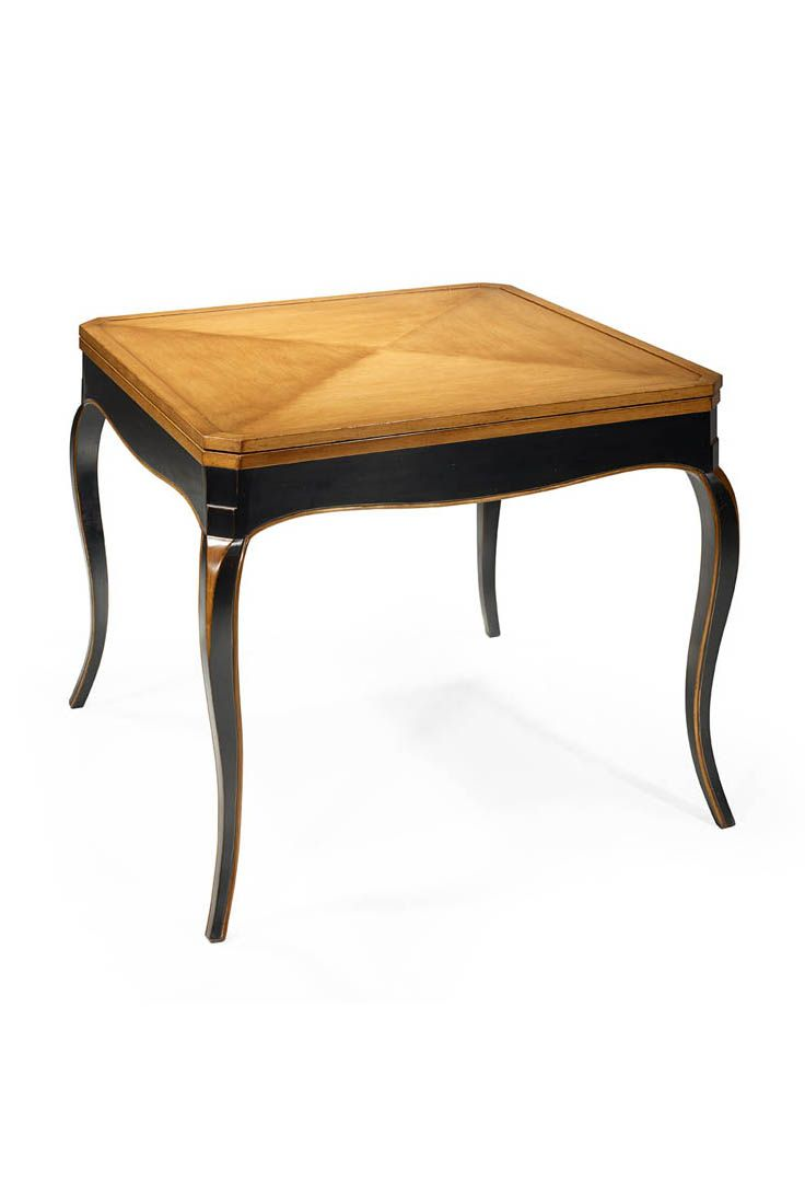 10 best Game Tables images on Pinterest