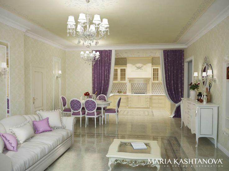volynskij-livingroom-kitchen-3