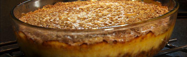 Shepard's Pie (kjøttpai)   TV3 Mat