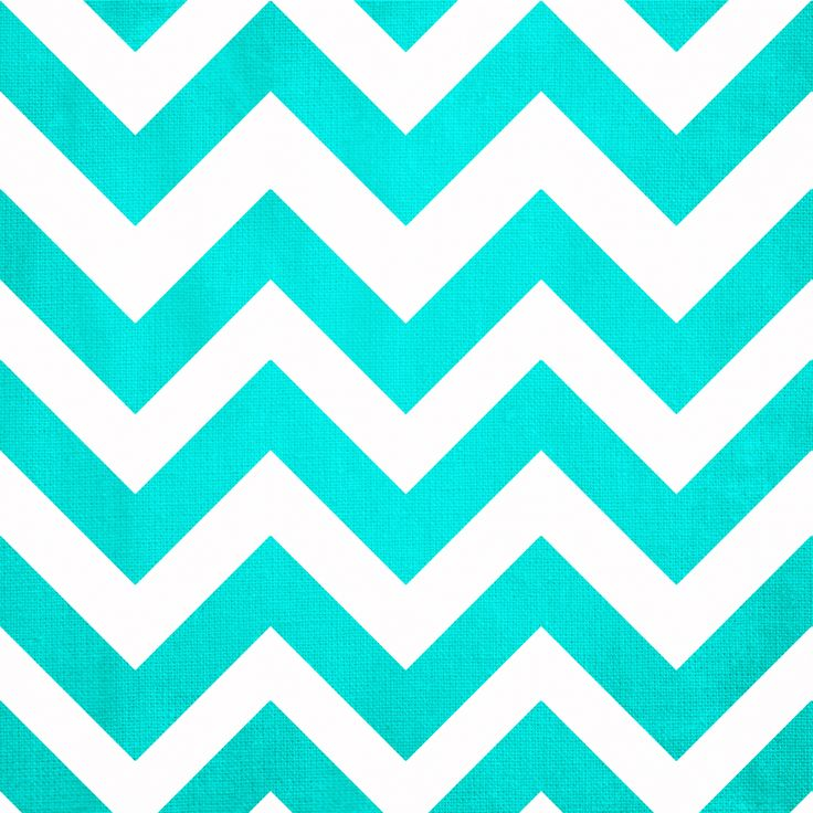 22 best images about chevron wallpapers on pinterest for Teal chevron wallpaper