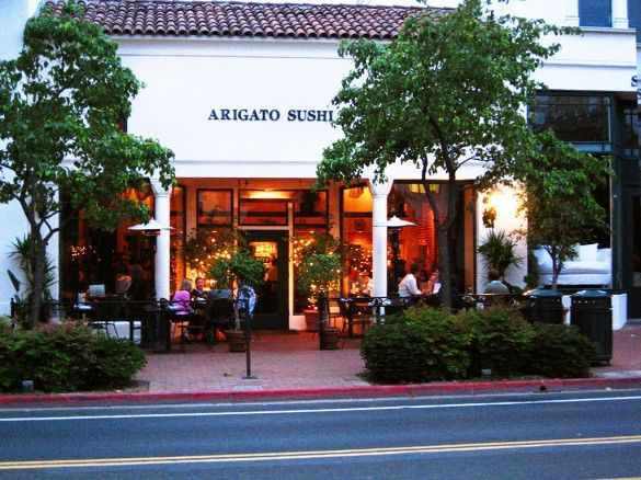 25 best ideas about santa barbara ca on pinterest for Santa barbara vacation ideas