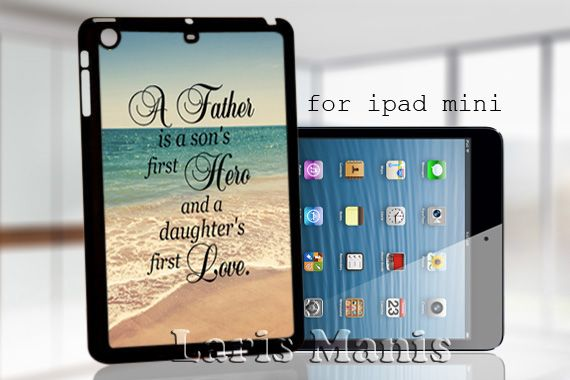 #Father #Quotes  #case #samsung #iphone #cover #accessories
