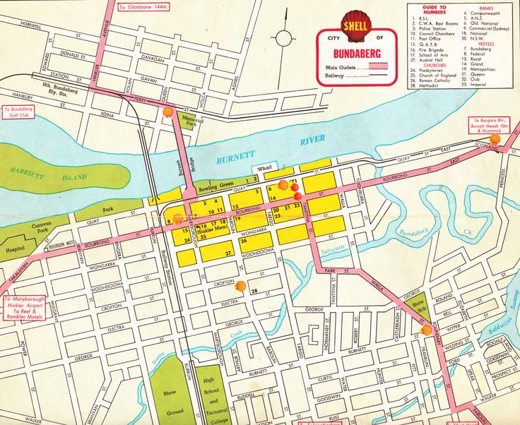 Map of Cessnock NSW c1950s Maps Pinterest Newcastle