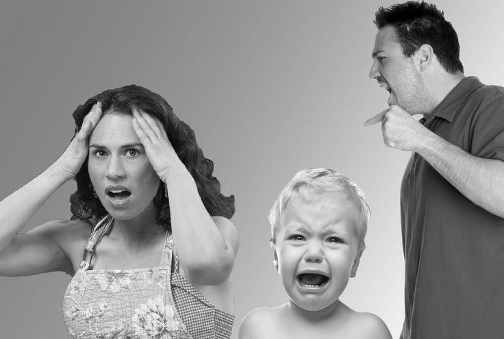 ПРАВО НА ПОСЕЩЕНИЕ РЕБЕНКА В ГЕРМАНИИ: чьи интересы учитываются в первую очередь?  В соответствии с исследованиями, проведенными Федеральным статистическим управлением Германии (Statistisches Bundesamt) наименьшее количество разводов приходится на первые два года семейной жизни, однако наибольшее, как ни удивительно, - на шестой год. Отношения партнеров, не зарегистрированные официально, естественно, в указанную статистику не входят, однако, как утверждают психологи, семейным кризисам…