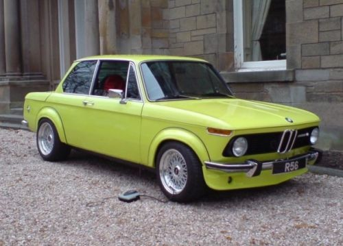Bmw-2002-tii-modified
