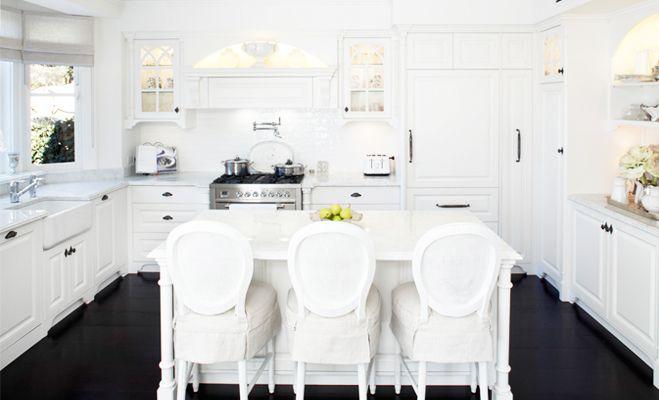 #Kitchen by Wonderful Kitchens #Home #Renovations #Decor