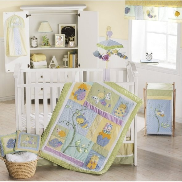 96 best images about inspiring ideas on pinterest teen for Bug themed bedroom ideas